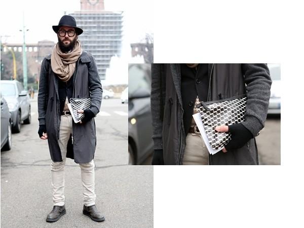 Túi thời trang nam (1)
