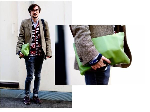 Túi thời trang nam (10)