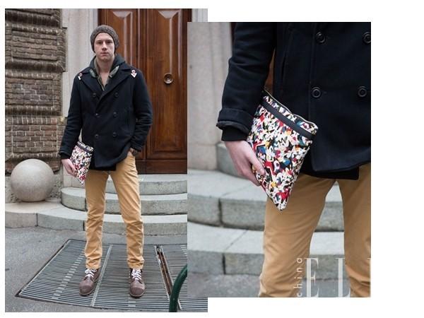 Túi thời trang nam (11)