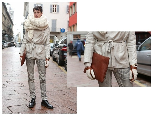 Túi thời trang nam (2)