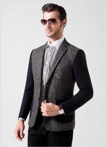 Áo vest nam (2)