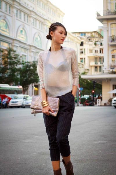 Trang-Khieu-dien-thoi-trang-xuyen-thau (5)