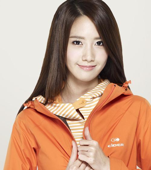 Yoona-Lee-Min-Ho (15)