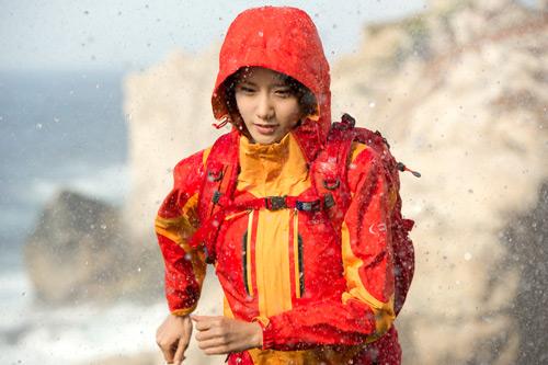 Yoona-Lee-Min-Ho (3)