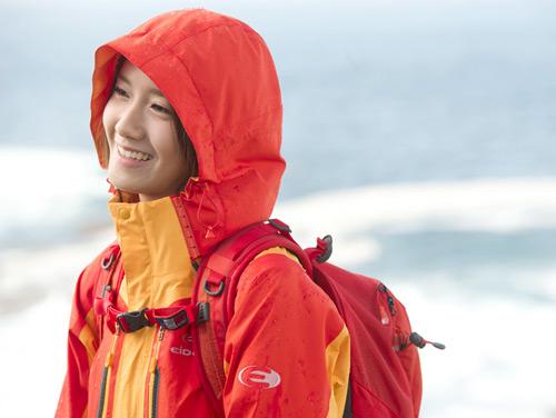 Yoona-Lee-Min-Ho (4)