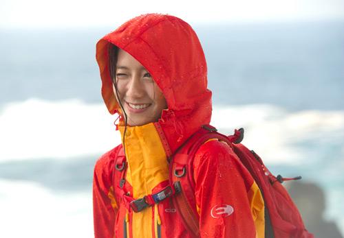 Yoona-Lee-Min-Ho (5)