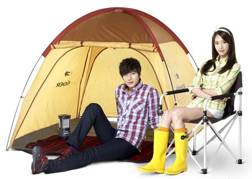 Yoona-Lee-Min-Ho (7)