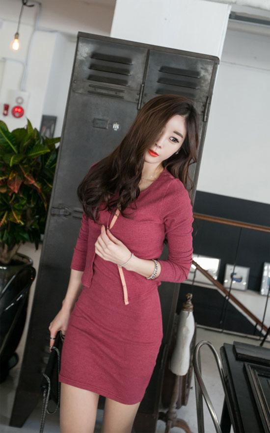Mac-nhu-hotgirl-cong-so (11)