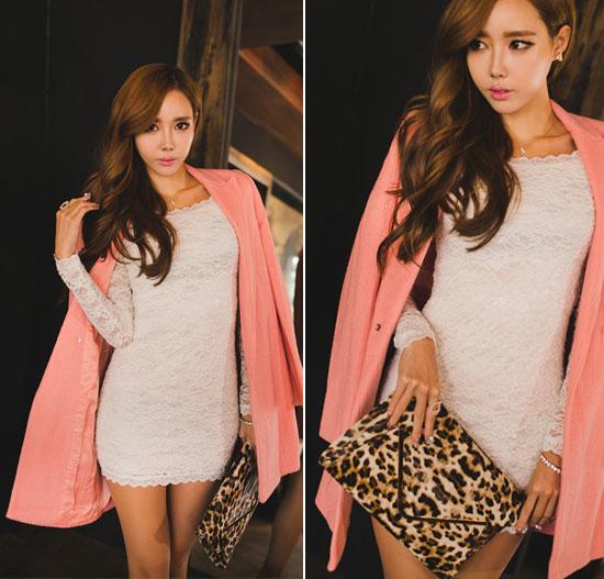 Mac-nhu-hotgirl-cong-so (13)