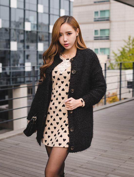 Mac-nhu-hotgirl-cong-so (16)