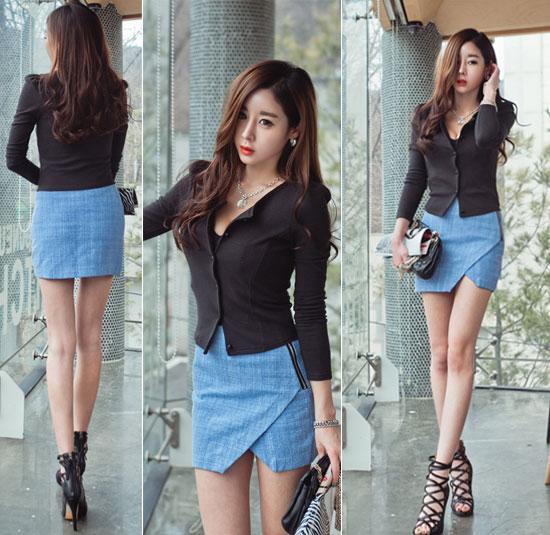 Mac-nhu-hotgirl-cong-so (22)