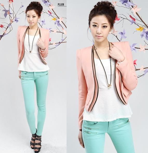 Mix-do-voi-vest-cong-so-nu (3)