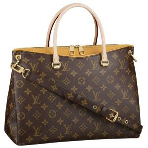 Túi xách nữ Louis Vuitton sang trọng