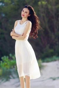 Váy đẹp (6)