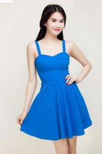 Váy đẹp (8)