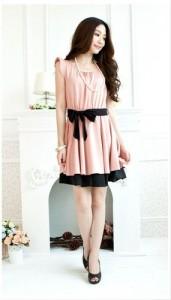 Váy xinh (1)