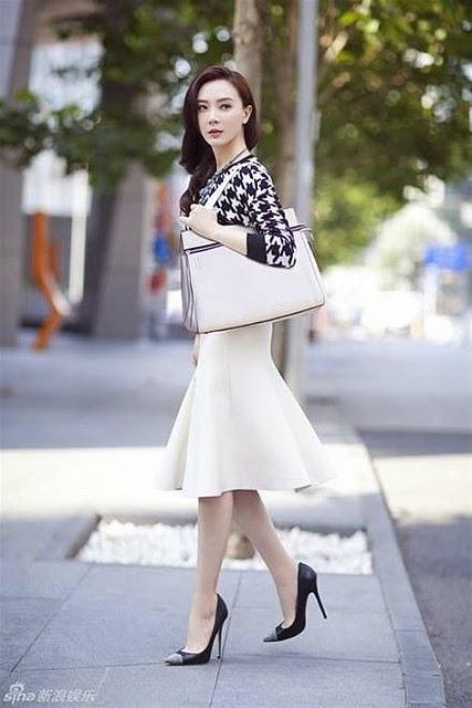 Xu-huong-chan-vay-thoi-trang-cong-so (1)