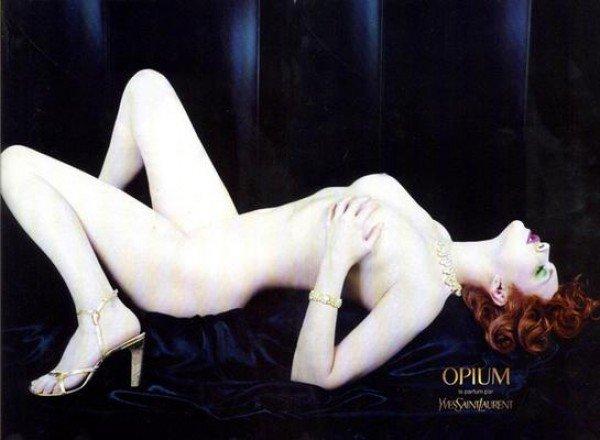 Gucci-sex (2)
