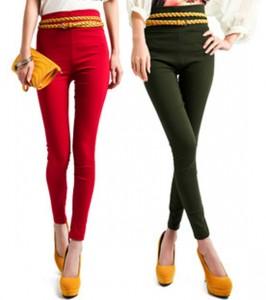 Quần legging (1)