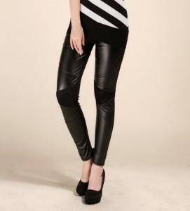 Quần legging (2)