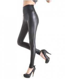 Quần legging (7)