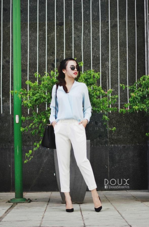 xu-huong-monochrome (11)