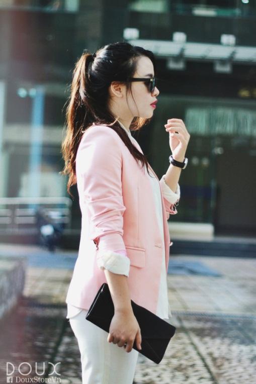 xu-huong-monochrome (3)