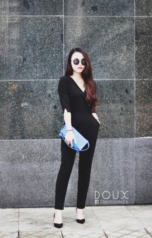 xu-huong-monochrome (6)