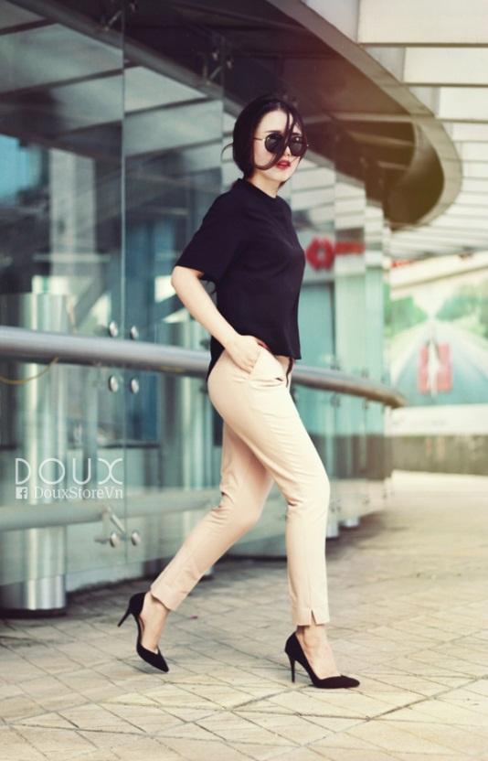 xu-huong-monochrome (8)