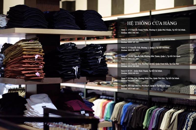 Shop-thoi-trang-nam-tp-hcm-1