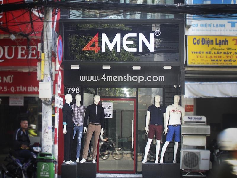 Shop-thoi-trang-nam-tp-hcm-2