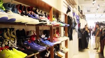 Shop-thoi-trang-nam-tp-hcm-3