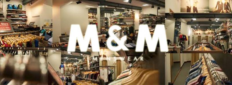 Shop-thoi-trang-nam-tp-hcm-5