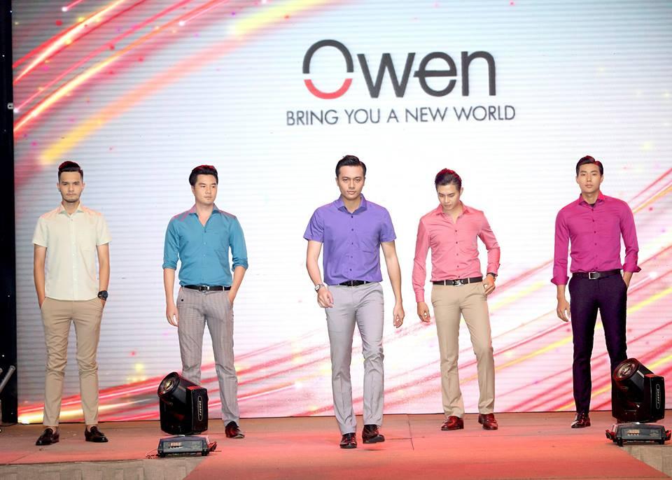 cửa-hàng-thời-trang-công-sở-nam-cao-cấp-Owen