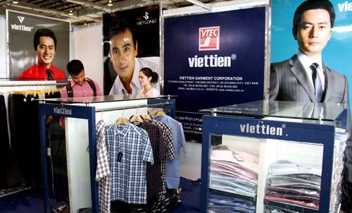 cửa-hàng-thời-trang-công-sở-nam-cao-cấp-Viettien